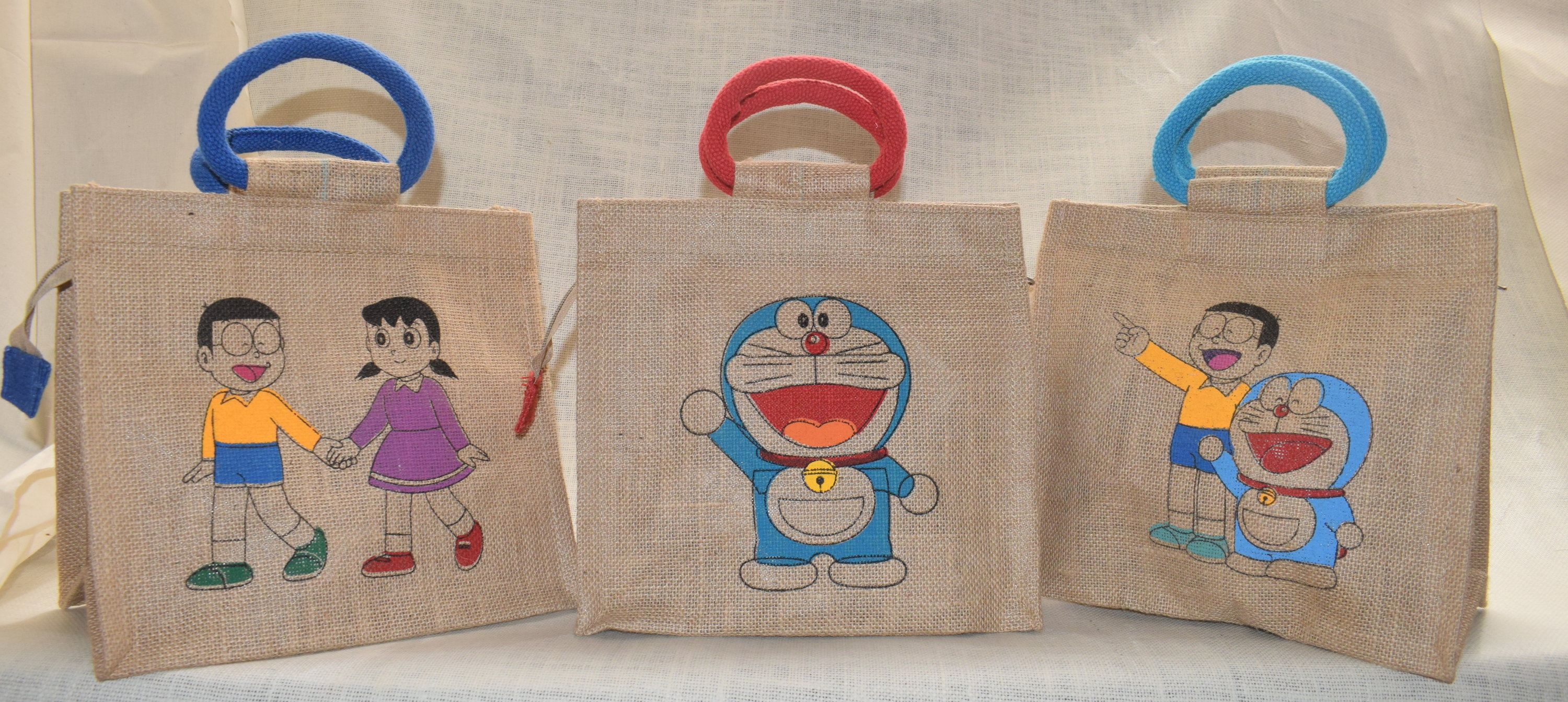 Kids-Lunch-bags-banner